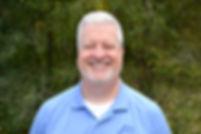 Dr. John Frey