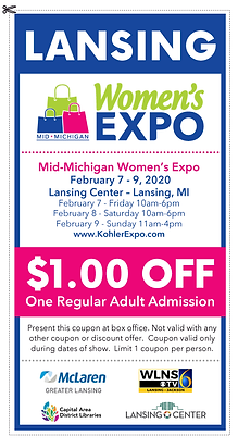 Mid-Mich_Coupon2020_Sponsors.png