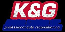 KG_Logo.png
