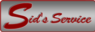 Sids Service Auto Repair