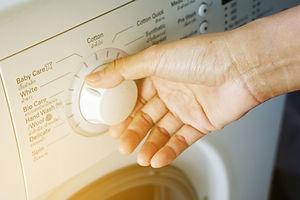Dryers Repair near Grand Rapids