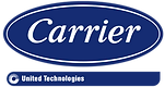 Carrier_logo_logotype-700x370.png
