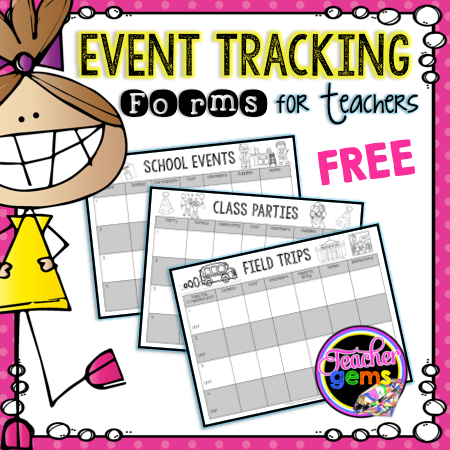 New Newsletter and Exclusive Freebie!