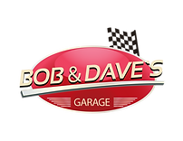 Bob and Daves Garage
