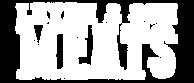 Leyen and Son Meats Logo