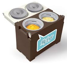 Gelato box 3