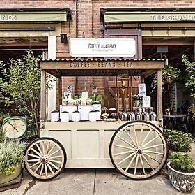 -coffee-truck-coffee-carts.jpg