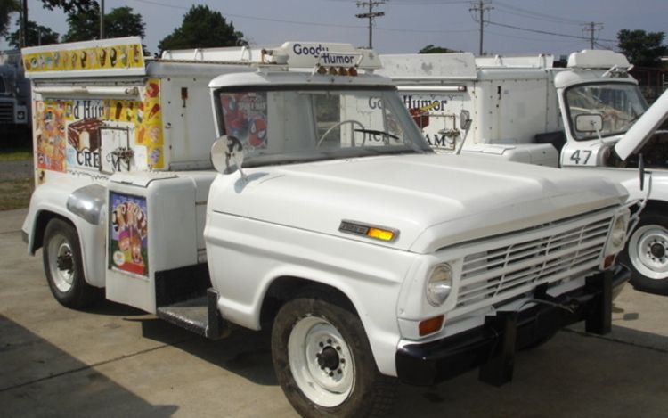 1969-ford-good-humor-ice-cream-truck