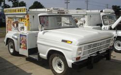 1969-ford-good-humor-ice-cream-truck