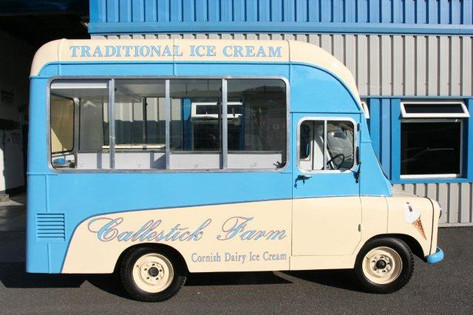 bedford ice cream truck.jpg