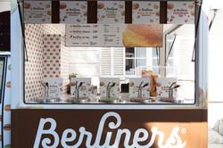 Berliners3
