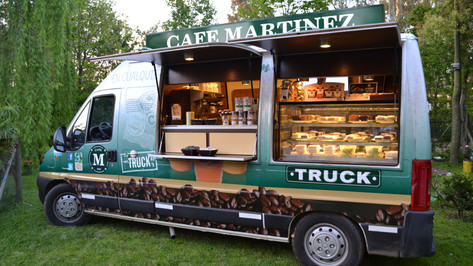 coffee cafe and food truck mercedes.jpg