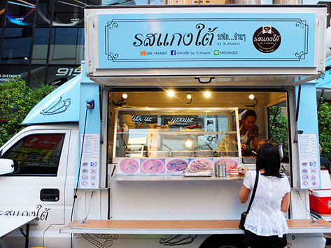 desert suzuki food truck.jpg
