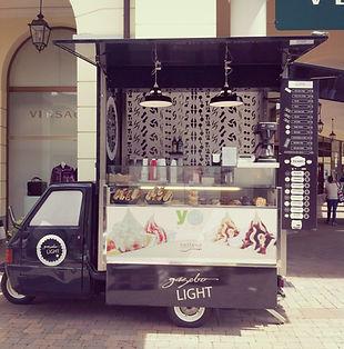 streetfoodmobile_Gazebo (1).jpg