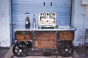 wagen coffee cart.jpg