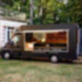 wine truck .jpg