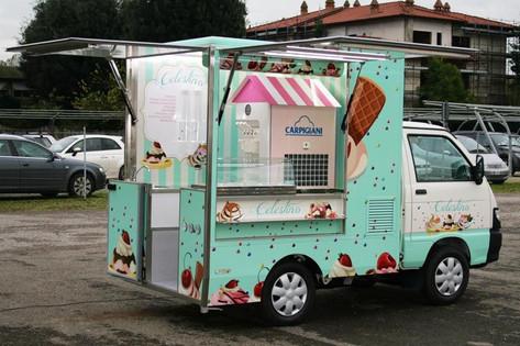 ice cream tata.jpg