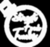 SFT logo final 9 apr 19 white.png