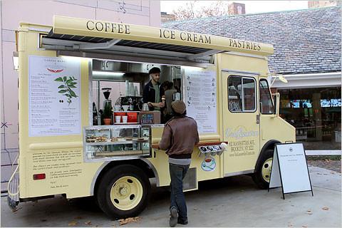 food trucks, south africa, food truck revolution, coffee truck, gelato, black food truck, food trailers, vw caddy, suzuki food truck, nissan nv200 truck, panel van, cape town, pretoria