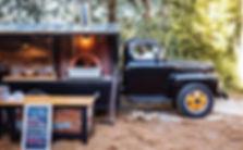 bertha pizza truck.jpg