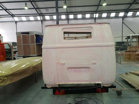 back splitty kombi trailer.jpg