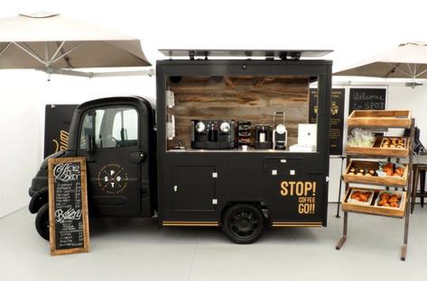 nespresso truck.JPG