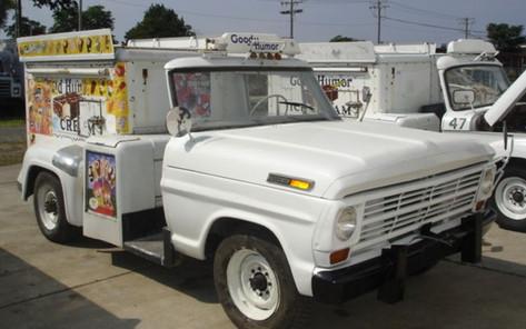 1969-ford-good-humor-ice-cream-truck.jpg