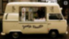 icecream combi.JPG