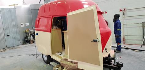 lisban vw kombi trailer side door.jpg