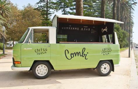 Combi-Coffee-Truck-e.jpg