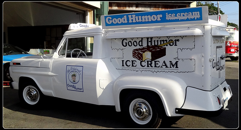 '67-Good-Humor-Ice-Cream-Truck
