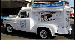 '67-Good-Humor-Ice-Cream-Truck