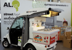 Veicolo-elettrico-refrigerato