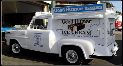 '67-Good-Humor-Ice-Cream-Truck.jpg