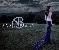 Anne Bowen Designer