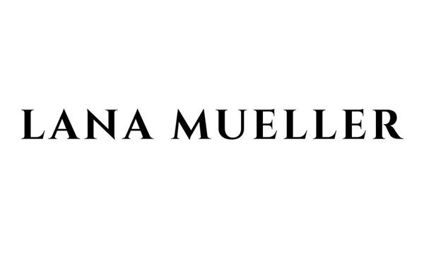 Lana Mueller