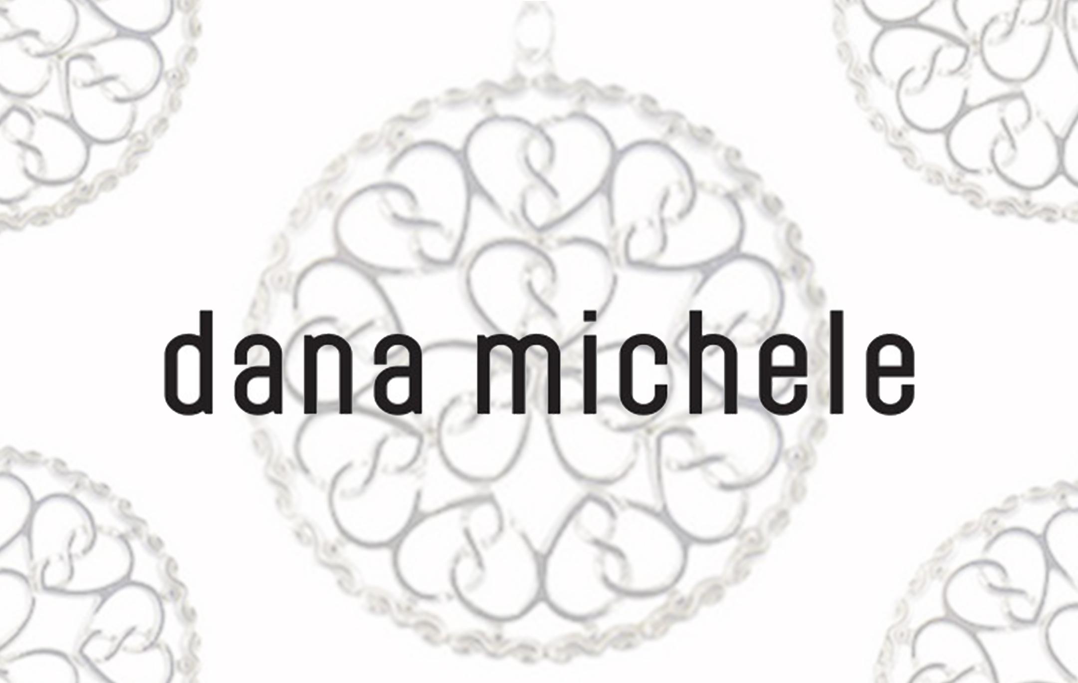 Dana Michele