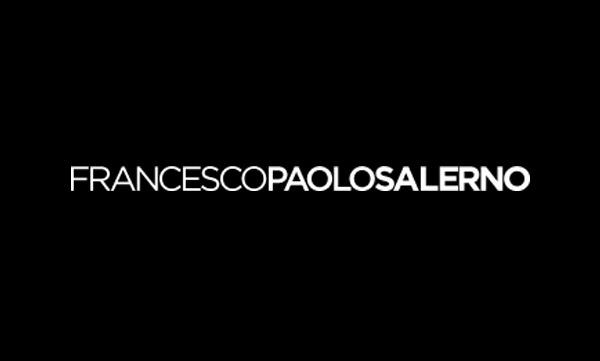 Francesco Paolo Salerno