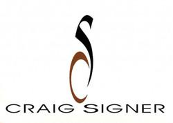 Craig Signer