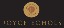 Joyce Echols
