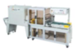 LONG DURABLE MACHINERY CO., LTD.