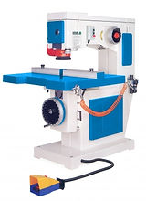 PNEUMATIC ROUTER