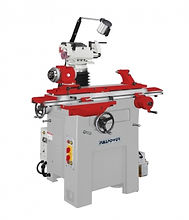 UNIVERSAL CUTTER & TOOL GRINDER