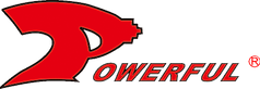 Logo-POWERFUL
