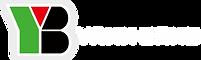 Yann Bang-logo