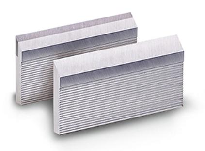 Back Corrugated Flat Knife-KBSeries