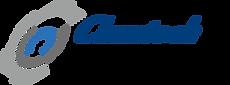 川峰logo