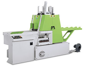 Thin Cutting Frame Saw (Economic)​