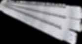 Stellite(HSS) / Tungsten Carbide Alloy(TCT) Sawblades