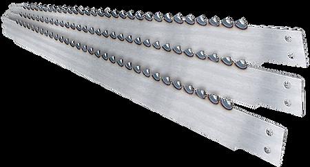 Sawblades